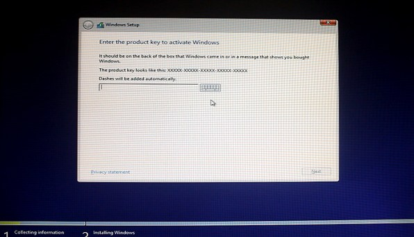 how-to-install-windows-8.1-enter-product-key