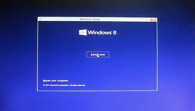 how-to-install-windows-8.1
