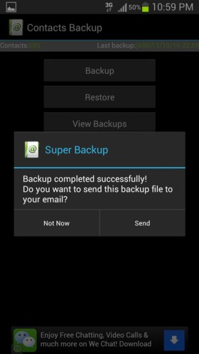 how-to-send-backup-file-to-email-android