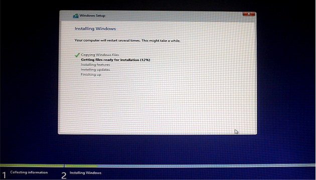 installing-windows-8.1