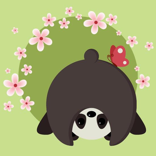 panda_29