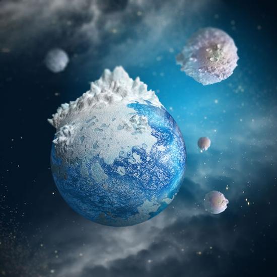 planet2-600