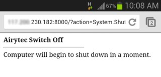 shut-down-windows-pc-from-mobile-phone