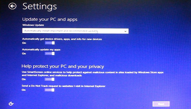 windows-8.1-settings-3-