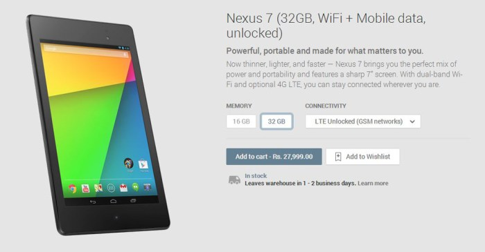 Nexus-7-(2013)-now-Available-for-Purchase-via-Google-Play-Store-in-India