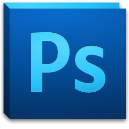 How To Download Adobe Photoshop Cs2 For Free