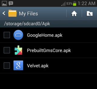 android-4.4-launcher-files