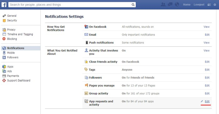 disable-notifications-and-requests-on-facebook