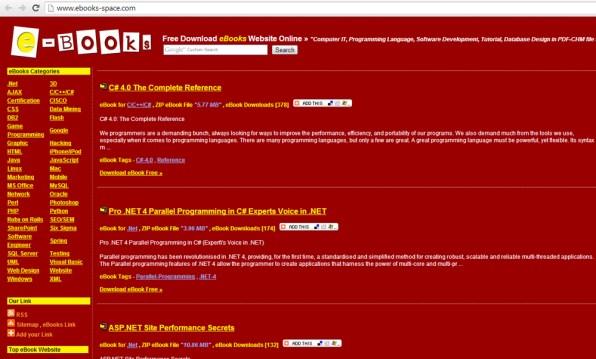 ebooks-space-download-free-ebook