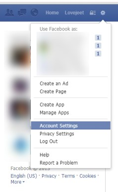 facebook-accounts-settings