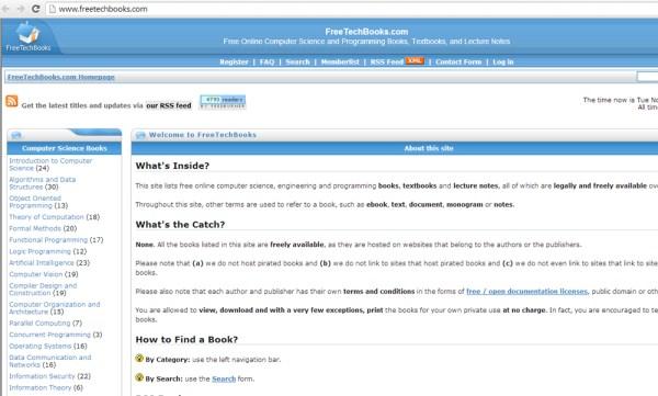 free-tech-books-download-free-pdf