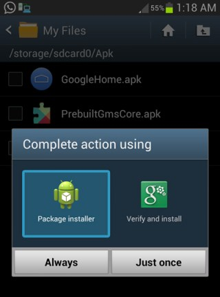 install-android-4.4-files