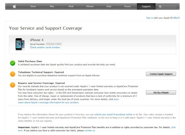 iphone-service-coverage-and-warranty-support