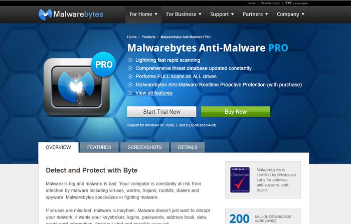 malwarebytes-free-antivirus