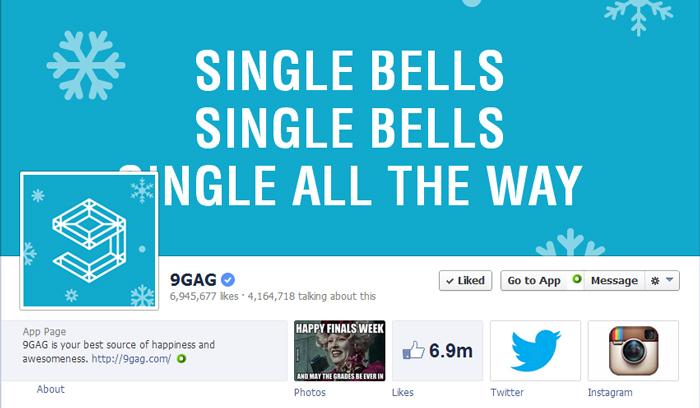 9gag-facebook-page