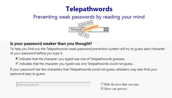 Check-the-Strength-of-your-Passwords-with-Microsofts-Password-Predicting-Tool
