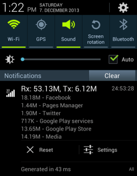 bytes-insight-montior-android-phone-internet-data-usage