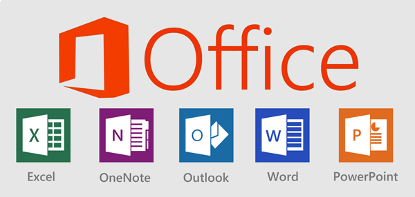 Microsoft Office Professional Plus 2010 With Service Pack 1 VL EN X86/x64 ISO. Supports DINNER Kaffee their Compiler
