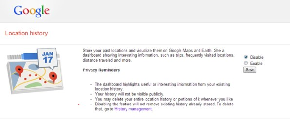 how-to-disable-google-location-history