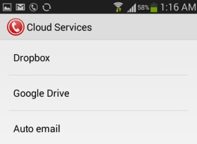 save-recorded-calls-to-google-drive-dropbox-or-email