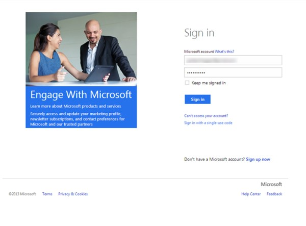 sign-in-to-download-office-2013-professional-free-trial