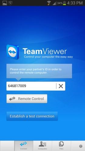 teamviewer-for-remote-control-login