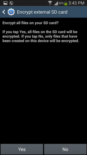 encrypt-all-files-on-sd-card