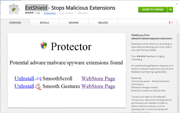 How To Check if a Google Chrome Extension is Malicious