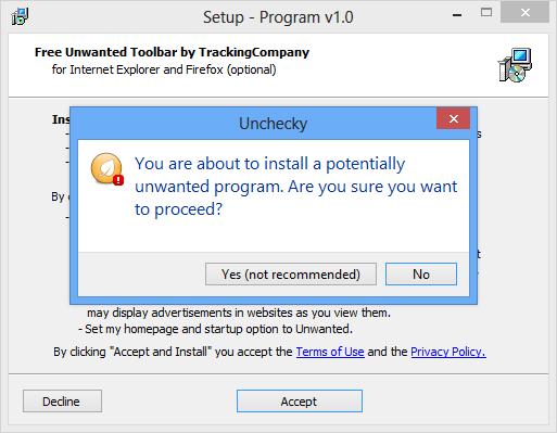 introdution-warns-preview