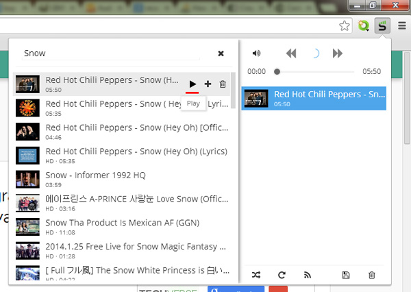play-songs-from-youtube-on-streamus-google-chrome