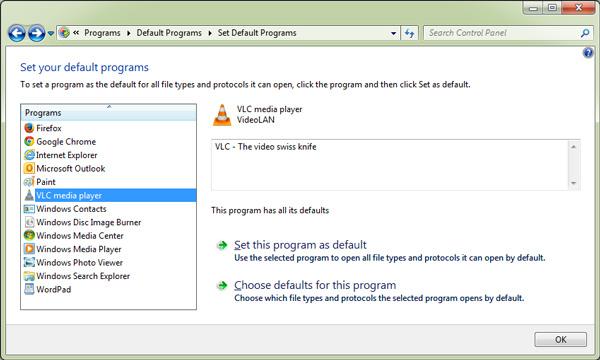 set-default-program-for-file-types-in-windows