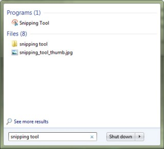 snipping-tool-in-window