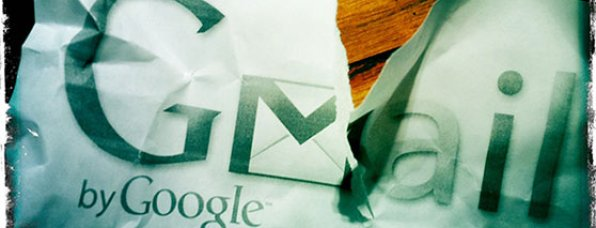 how to check if gmail account was hacked