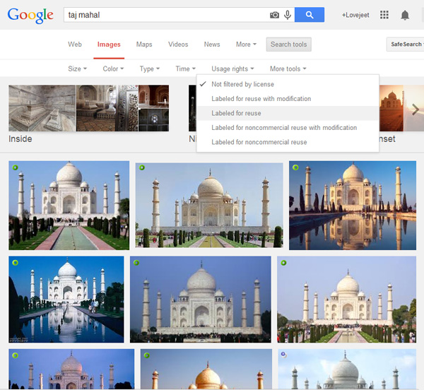 How-to-Find-Free-Stock-Images-with-Google's-Advanced-Image-Search