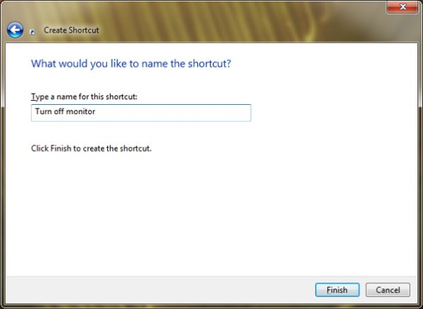 add-name-for-shotcut