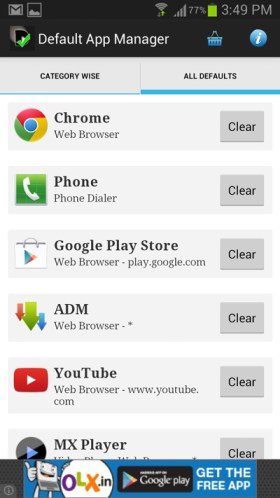 clear-default-apps-on-android