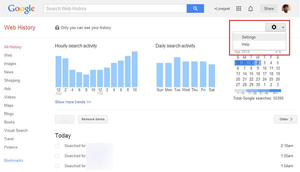 google-search-history-settings_1