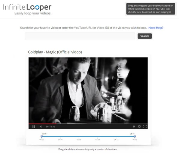 loop-youtube-videos-endlessly