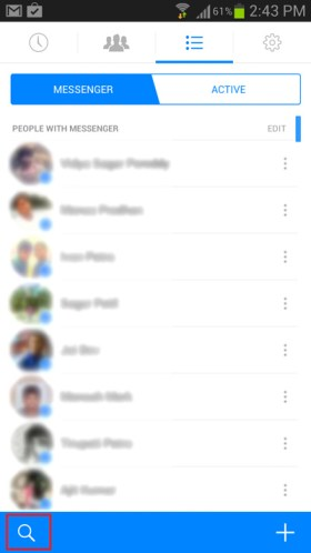 search-for-friend-on-facebook-messenger