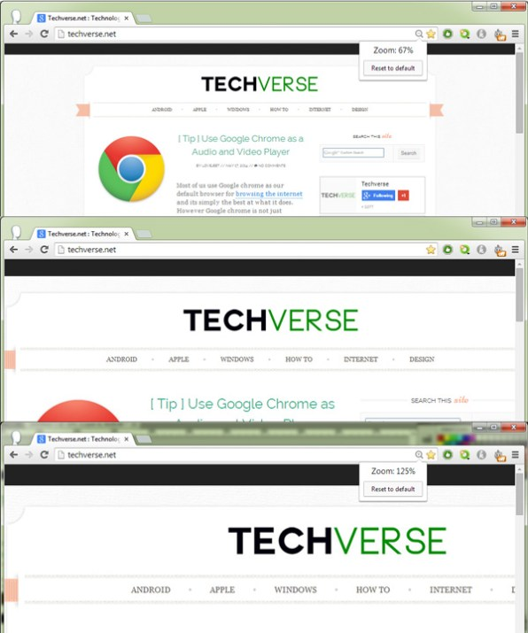 How-to-Increase-or-Decrease-text-size-in-Google-Chrome