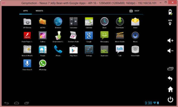 genymotion-fastest-jellybean-android-emulator