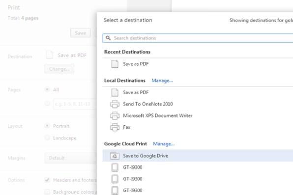 save-to-google-drive