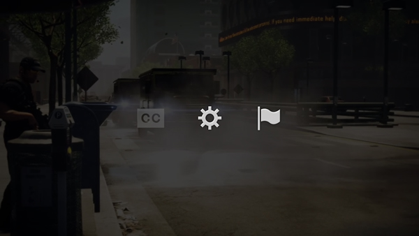 tap-on-the-cog-icon-to-choose-between-video-quality-availaible