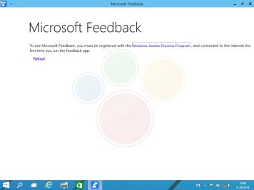 Windows-9-Preview-Build-9834-1410433948-0-0