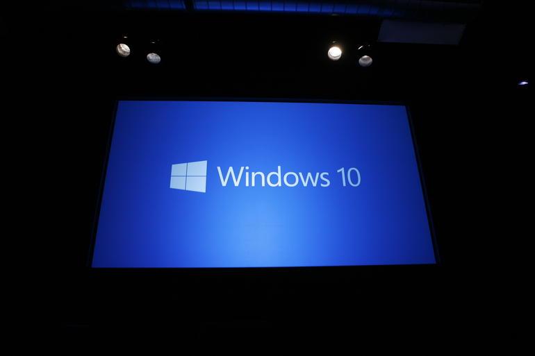 Lededit 2014 Software Download For Windows 10 64 Bit