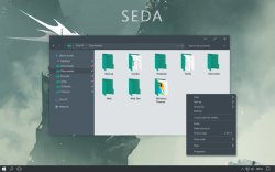 75+ Free Windows 10 Themes and Visual styles