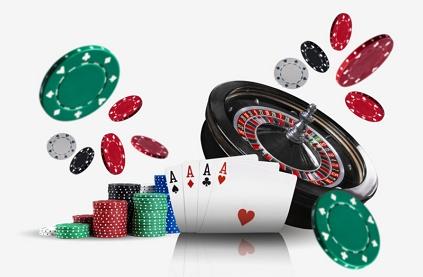 Gambler Leads