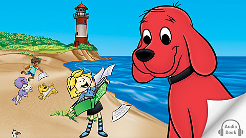 clifford-big-red-dog-audio-book-app_58774-96914_1