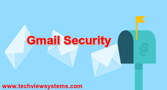 SECURE G​​MAIL ACCOUNT
