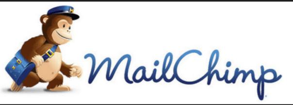 MailChimp-Ad-On